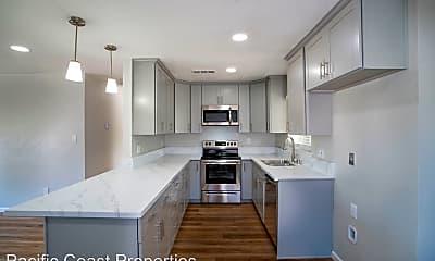 Kitchen, 9477 Lake Natoma Dr, 0