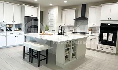 Kitchen, 5083 W Calle Vista del Sur, 1
