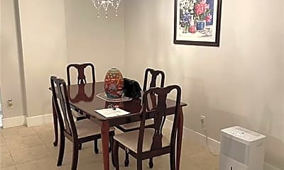 Dining Room, 200 172nd St 107, 0