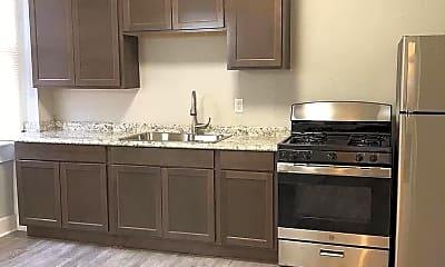 Kitchen, 4148 Chambers Street, 0
