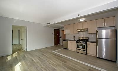 Kitchen, 62-41 Forest Ave 4-B, 2