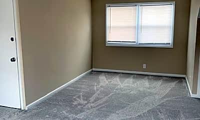 Bedroom, 4503 N 76th St, 1