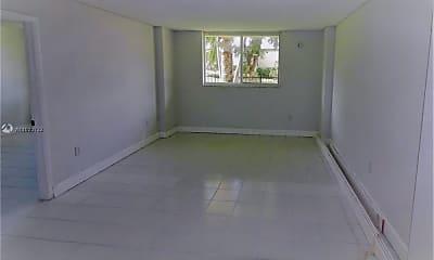 Bedroom, 1251 NE 108th St, 2