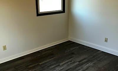 Bedroom, 101 Riverview Dr, 2