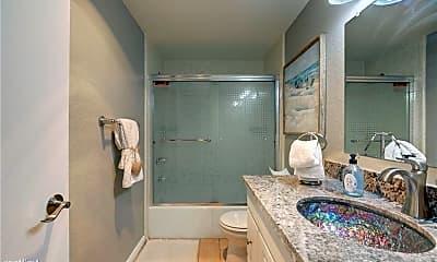 Bathroom, 785 W 19th St, 0