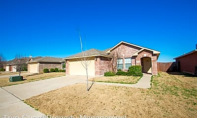 Building, 5708 Talons Crest Cir, 1