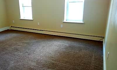 Living Room, 3 Butler St, 0