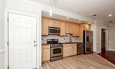 Kitchen, 9 Zerman Pl 1, 1