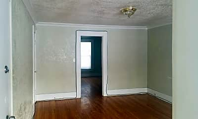 Bedroom, 139 Pleasant St, 0