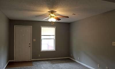 Living Room, 2862 Cobalt Dr, 1
