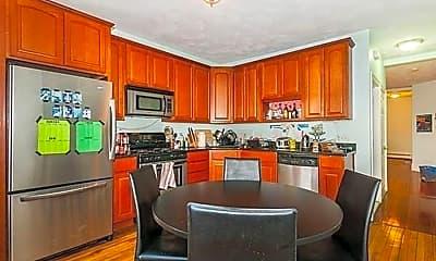 Kitchen, 12 Marcella St, 0