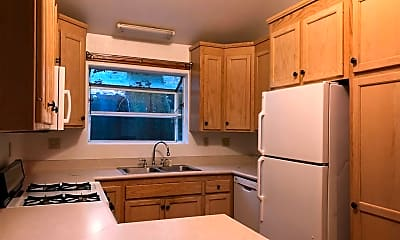 Kitchen, 1577 S Fitch Mountain Rd, 0