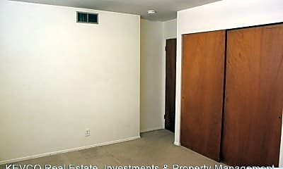Bedroom, 2721 Stanford Rd, 2