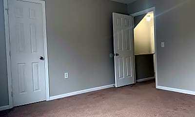 Bedroom, 251 Knight Dr, 2