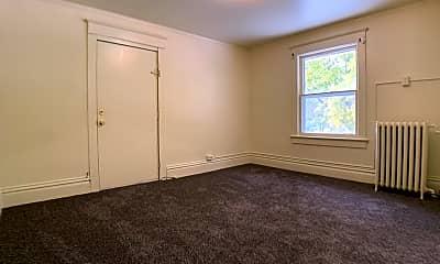 Bedroom, 1071 23rd St, 0
