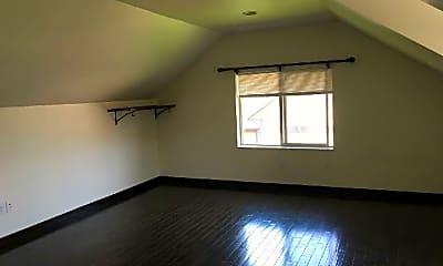 Bedroom, 94 Kimball Ave, 2