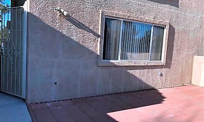 Patio / Deck, 5615 Ritter Ln, 2