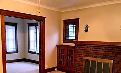 Bedroom, 4602 Southern Blvd, 1