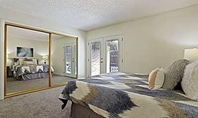 Bedroom, 1077 Rivara Rd, 2