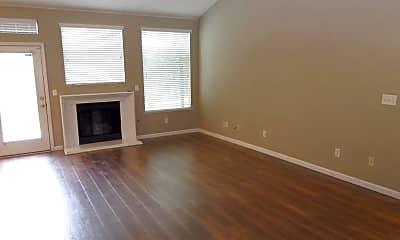Living Room, 1085 E Hogan Ave, 1