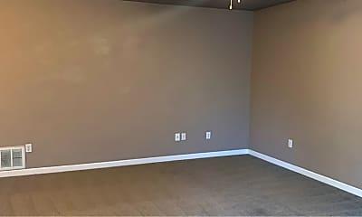 Bedroom, 811 N 48th St, 1