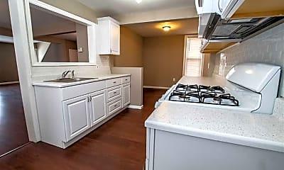 Kitchen, 32 Walnut St, 0