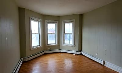 Living Room, 381 S Main St, 0