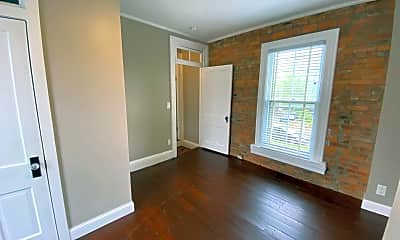 Bedroom, 42 E 3rd Ave, 2
