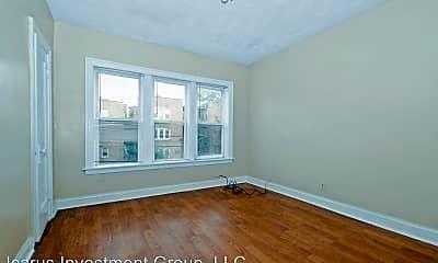 Bedroom, 7731 S Kingston Ave, 2