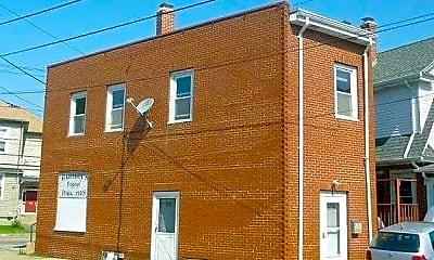 Building, 871 Smithfield Ave 2, 2