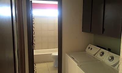 Bathroom, 13958 Lear Blvd, 2