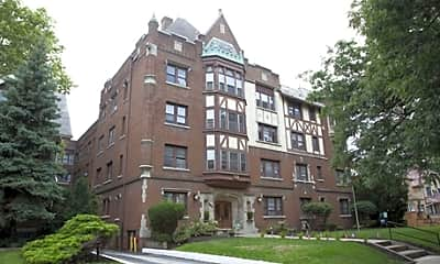 Lakewest Apartments, 0