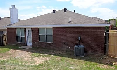 Building, 10216 Winkler Drive, 2