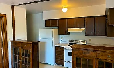 Kitchen, 716 7th Ave SW, 1