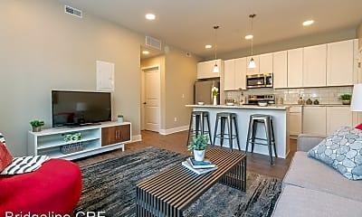 Living Room, 2218 Master St, 0