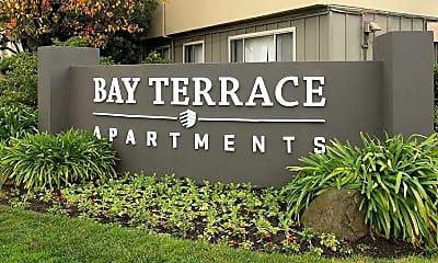 Bay Terrace, 0