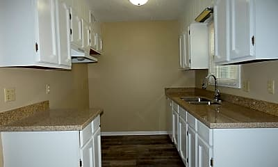 Kitchen, 6708 W Par Ln, 0