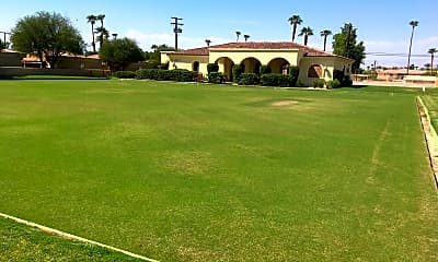 Catalina Gardens, 2