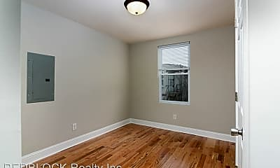 Bedroom, 5209 Chancellor St, 2