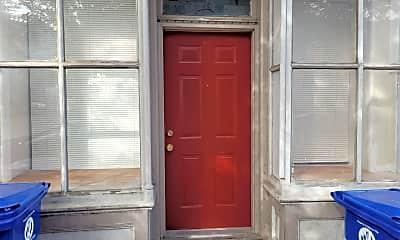 822 W Lombard St, 0