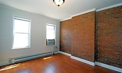 Bedroom, 348 7th St 5, 1