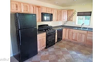 Kitchen, 9805 Rudio Rd, 1