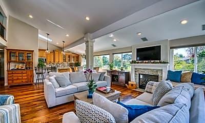 Living Room, 2142 Vista Dorado, 0