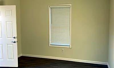 Bedroom, 2083 N 2nd St 4, 1