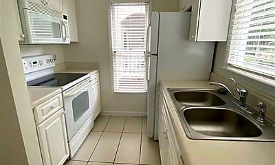 Kitchen, 1001 Brighthurst Dr 204, 2