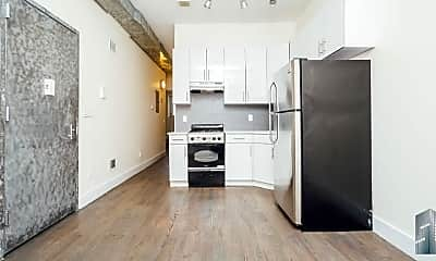 Kitchen, 364 Bainbridge St, 0