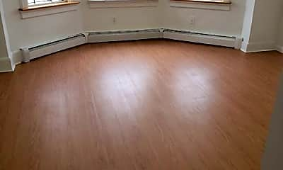 Living Room, 1778 W 9th St, 0