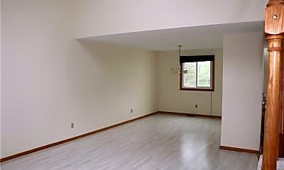 Bedroom, 4331 November Ln, 1