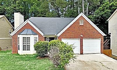 1490 Chapel Hill Lane Sw, 0