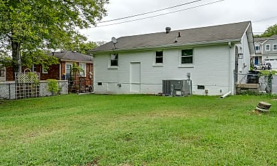 Building, 673 Westboro Dr, 2
